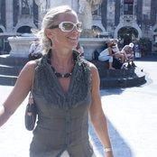 частный гид в Италии - Татьяна Очеретько