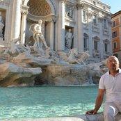 гид в Италии - Александр Рим