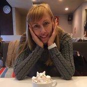 русскоговорящий гид в Японии - Tamara Juchnevic