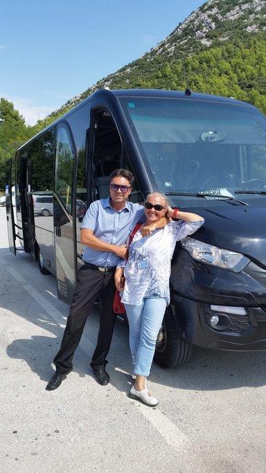 экскурсия  'трансферы и туры с лучшим транспортом'