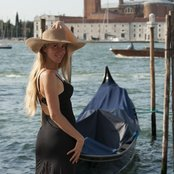 русский гид в Италии - Natalia Ivanova