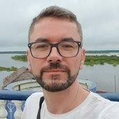 русскоговорящий гид в Швейцарии - Юрий Фомин