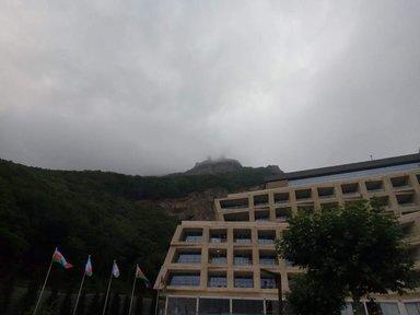 Чырах-Кала,Галаалты