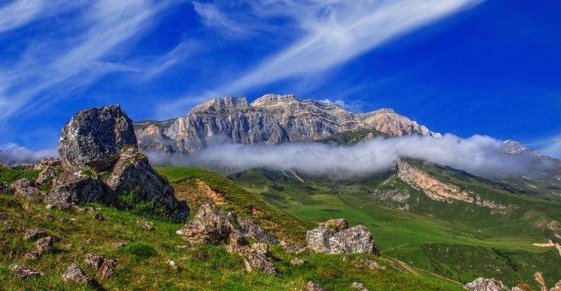 Царь-гора