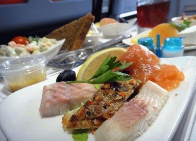 Свежайшая и вкуснейшая каспийская рыба (каспийский омуль, кефаль, берш, осетр, белуга и др.)