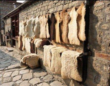 Изделия местных производителей,Лагич