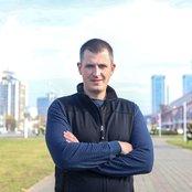 гид в Минске, Несвиже, Мире - Тимофей Акудович
