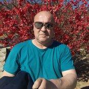 русскоговорящий гид в Испании - Болеслав Барановский