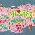 Достопримечательности Болгарии, их фото и описание