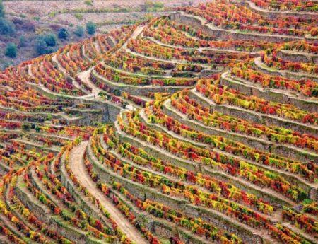 Достопримечательности Португалии, фото и описание
