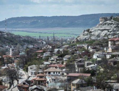 Достопримечательности Бахчисарая с описанием 2019 (ФОТО)