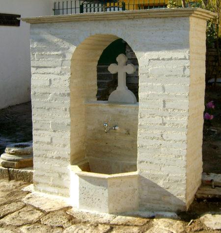что посмотреть в Балчике - Церковь Святого Николая Чудотворца