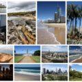 Достопримечательности Австралии, их фото и описание