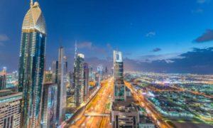 30 лучших достопримечательностей ОАЭ 2020 (Рейтинг + ФОТО)