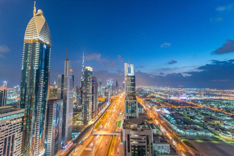 """Результат пошуку зображень за запитом Объединенные Арабские Эмираты"""""""