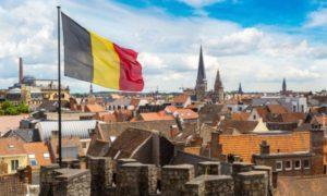 Достопримечательности Бельгии: Топ-25 (МНОГО ФОТО)