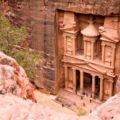 Достопримечательности Иордании, их фото и описание
