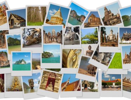 Достопримечательности Таиланда, фото и описание
