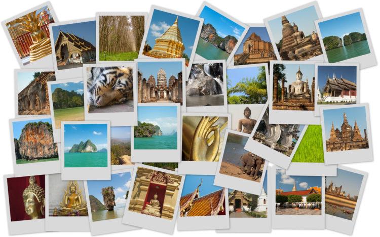 Достопримечательности Паттайи: Топ 30 мест которых стоит посмотреть в Паттайе