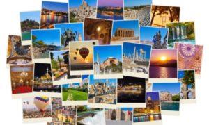 Достопримечательности Турции: Топ-32 места (МНОГО ФОТО)