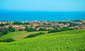 Анкона в Италии: удивительные достопримечательности