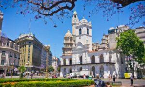 Лучшие достопримечательности Аргентины 2020 (ФОТО)