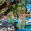 Айос-Николаос: природные и культурные достопримечательности