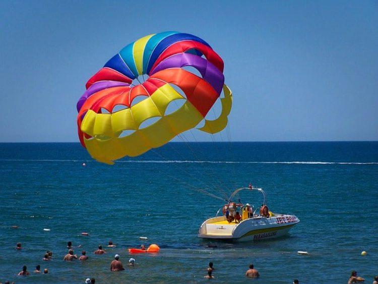 Молодежные отели в Турции: поиск лучшего варианта