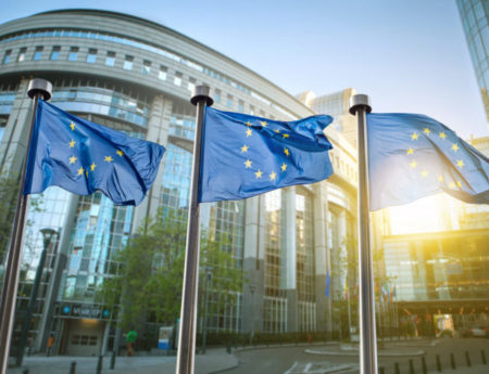 Достопримечательности Брюсселя, их фото и описание