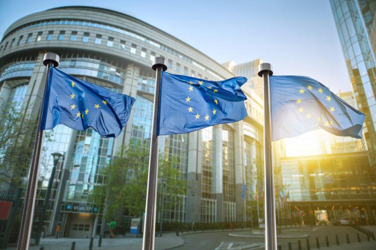 Достопримечательности Брюсселя: описание и фото