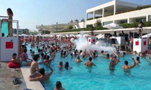 Лучшие отели Турции для молодежи 2020 (Актуальный рейтинг)