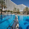 Рекомендации гостиниц в Израиле