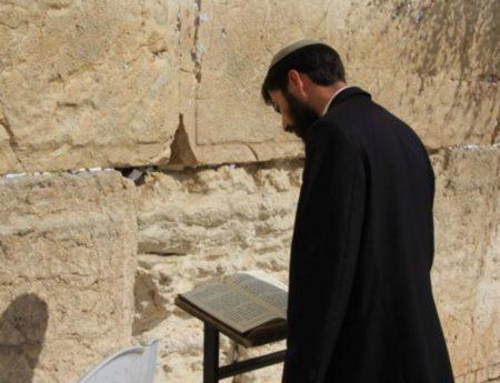 Обычаи и традиции в современном Израиле (Факты)