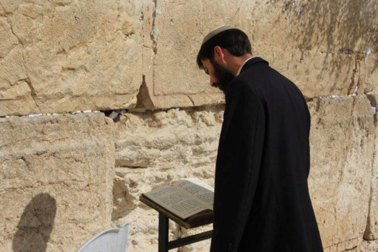 Традиции и обычаи Израиля