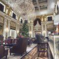 Лучшие отели Вены 4 и 5 звезд: наши рекомендации