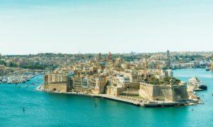 Достопримечательности Мальты: Топ-20 (МНОГО ФОТО)