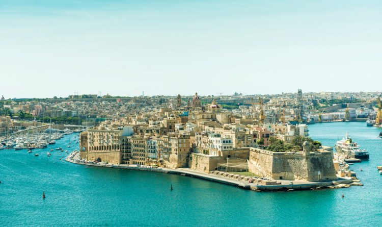 Достопримечательности Мальты — описание и фото, что посмотреть на Мальте