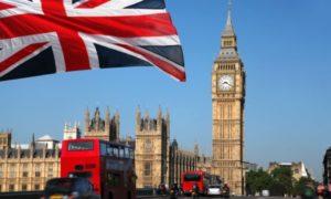 Достопримечательности Англии, их фото и описание