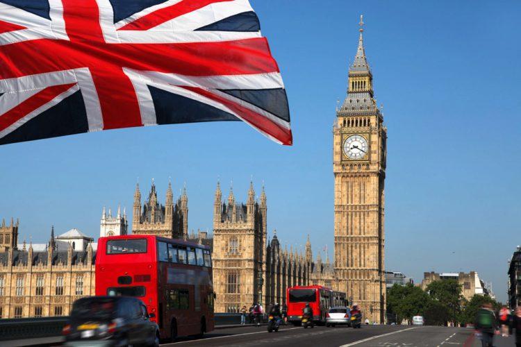 Путешествие в южную англию  достопримечательности городов юга великобритании