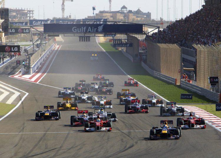Гран-при Бахрейна Формулы-1 - Что посмотреть в Бахрейне