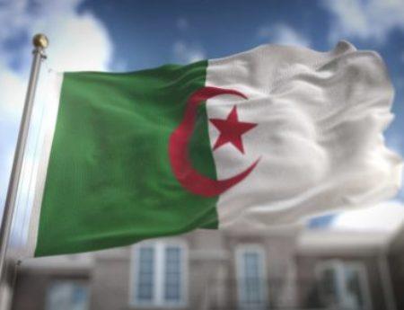 Лучшие достопримечательности Алжира