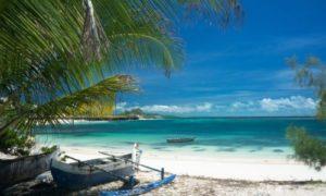 Лучшие достопримечательности Мадагаскара