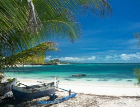 Достопримечательности Мадагаскара: Топ-14 (МНОГО ФОТО)