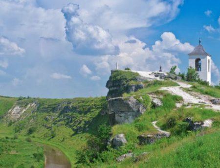 Достопримечательности Молдавии: Топ-13 (МНОГО ФОТО)