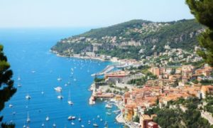Лучшие достопримечательности Монако