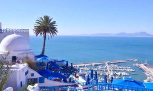 Лучшие достопримечательности Туниса