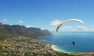 Лучшие достопримечательности ЮАР