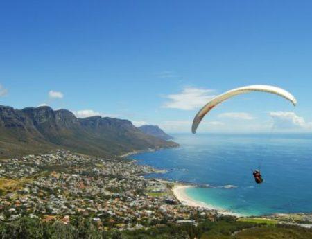 Достопримечательности ЮАР: Топ-25 (МНОГО ФОТО)
