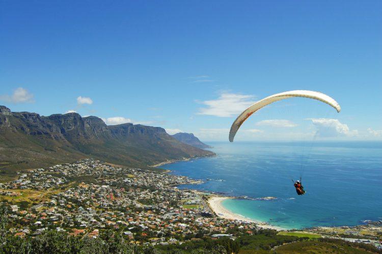 Достопримечательности ЮАР: Топ-25 (МНОГО ФОТО) || Достопримечательности африки южнее сахары