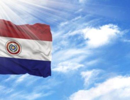 Лучшие достопримечательности Парагвая